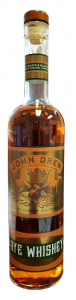 "Spirit News: Jonathan Drew Announces New Company ""John Drew Brands,"" Along with 3 Inaugural Brand Launches"