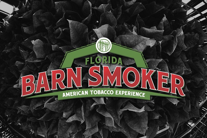 Cigar News: Drew Estate Announces 2016 Barn Smoker Event Program & Dates