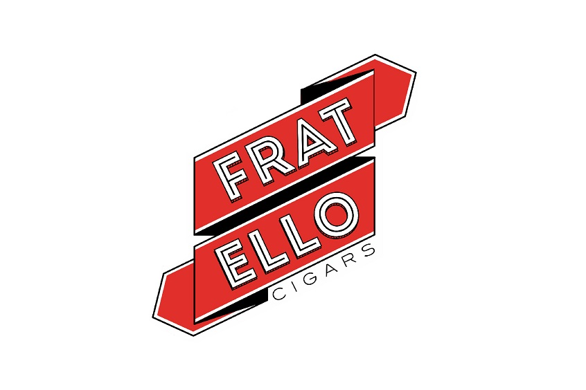 Cigar News: Fratello Announces Fratello Oro