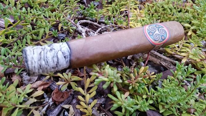 Team Cigar Review Bombay Tobak Gaaja