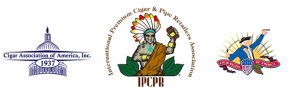 Cigar News: CAA, IPCPR, & CRA File Suit Against FDA's Deeming Rule