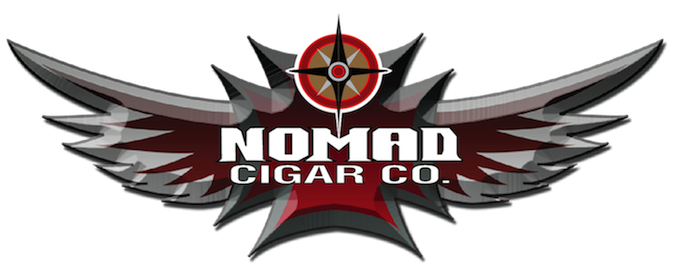 Cigar News: Nomad Cigar GB-19 Out In Time For Football