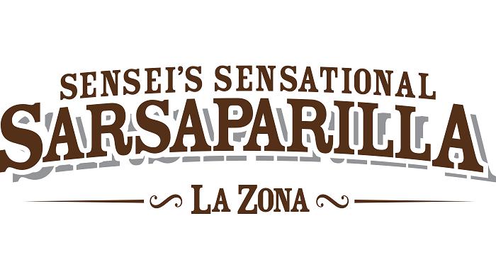 Cigar News: Cigar Dojo & Espinosa Premium Cigars Announce Sensei's Sensational Sarsaparilla II