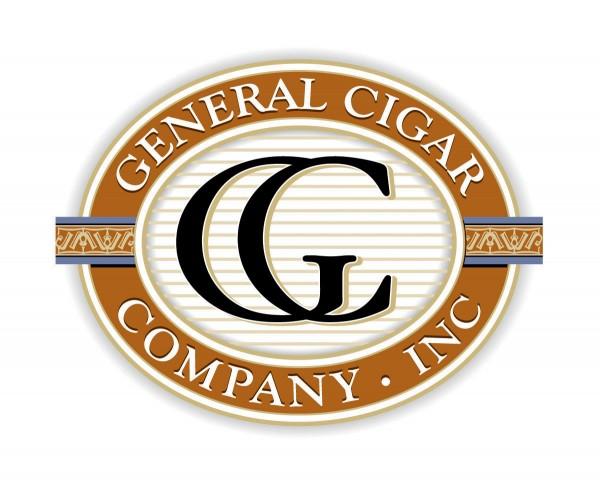 general-cigar-logo
