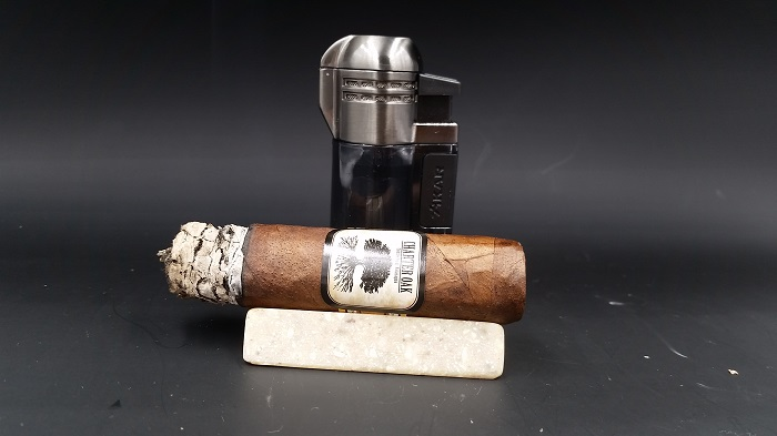 Team Cigar Review: Tatuaje TAA 2015