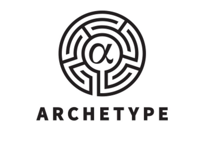 Cigar News: Ventura Cigar is Expanding Distribution of Archetype Chapter 2