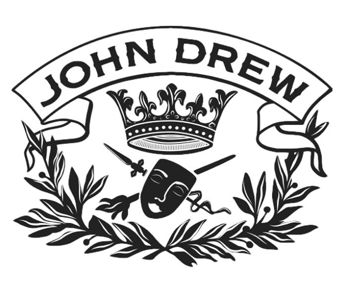 Spirit News: John Drew Brands Announces Leadership Team