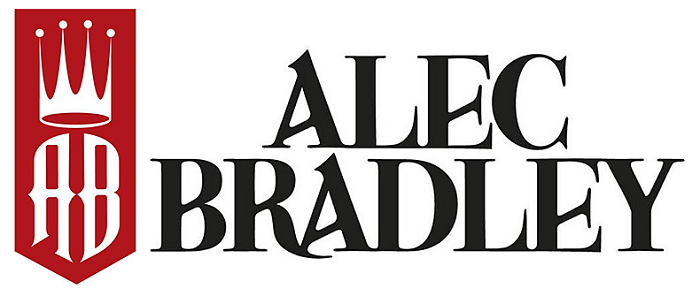Cigar News: Alec Bradley Releases Prensado Lost Art, Black Market Estelí and the Return of Fine & Rare BR12-13