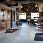 Cigar News: Casa de Montecristo Celebrates Opening of New Lounge in Nashville