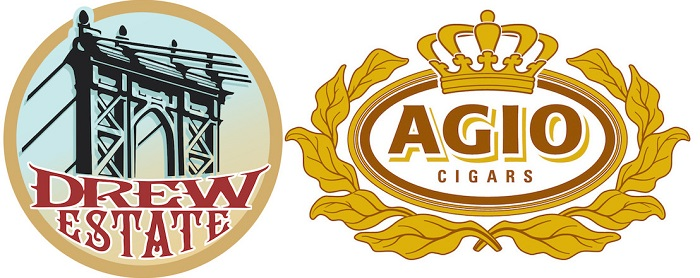 Cigar News: Drew Estate and Royal Agio Cigars Deepen Their Commitment to USA Retailers