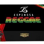 Cigar News: Espinosa Announces Reggae and Reggae Dread