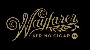 Cigar News: Serino Cigar Co. Announces Wayfarer