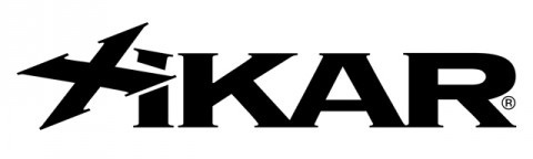 Cigar News: Xikar Introduces PUROFINE High Performance Premium Butane