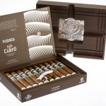 Cigar News: Plasencia Announces Alma del Campo