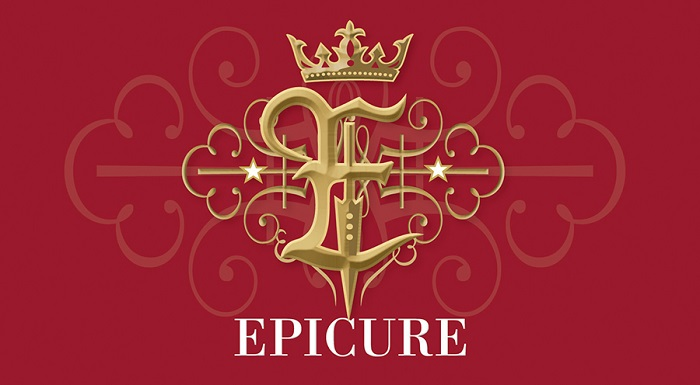 Cigar News: Crux Releases Epicure