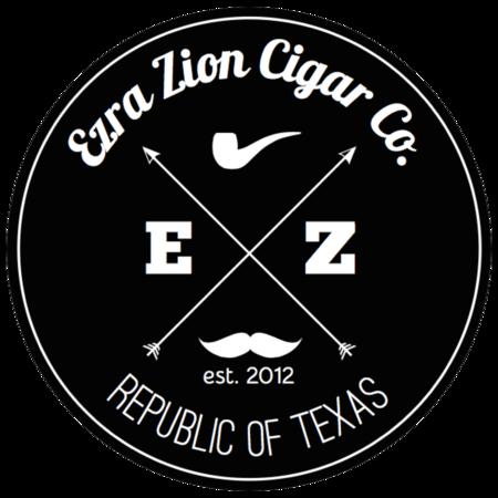 Cigar News: Ezra Zion Acquires Cigar Federation Tobacos, Store and Community