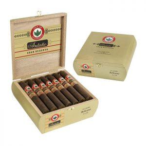 Cigar News: Joya de Nicaragua Announces Antaño Gran Reserva