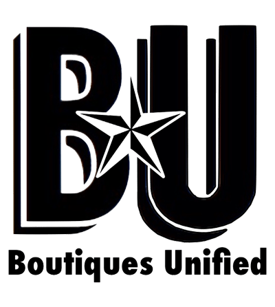 Cigar News: Boutiques Unified Expands Sales Team