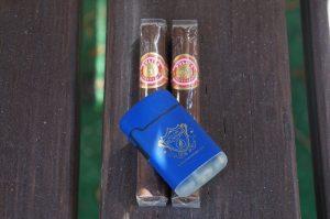 Cigar Contest: El Artista Pulita 60 Aniversario