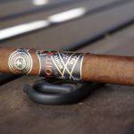 Team Cigar Review: Monte by Montecristo AJ Fernandez Toro