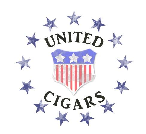 Cigar News: United Cigar Group Hires Southwest Representative