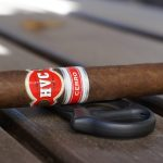 Team Cigar Review: HVC Cerro Maduro Robusto