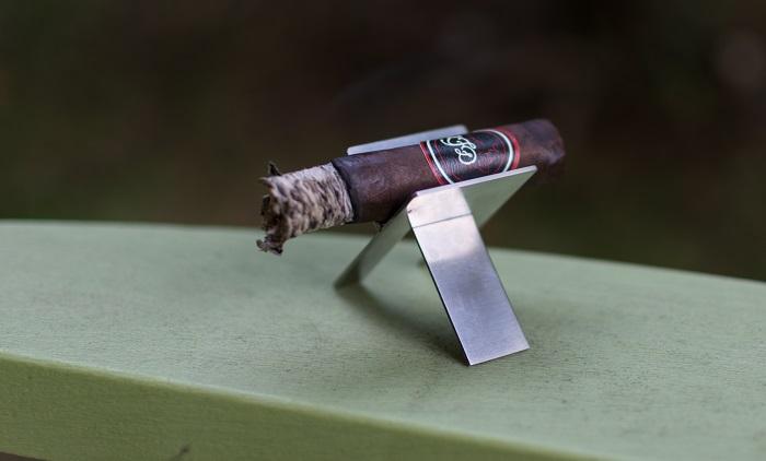 Personal Cigar Review: La Flor Dominicana La Volcada