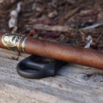 Team Cigar Review: Winston Churchill The Late Hour Churchill