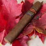 Personal Cigar Review: La Flor Dominicana Factory Press