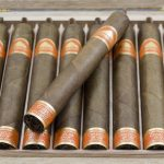 Cigar News: Mombacho Ships Cosecha 2012 to Retailers