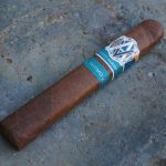 Team Cigar Review: AVO Syncro South America Ritmo Toro