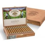 Cigar News: Joya de Nicaragua Clásico Gets New Packaging