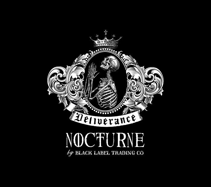 Cigar News: Deliverance Nocturne 2017 Ships This Week