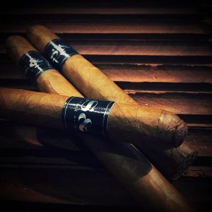 Cigar News: Black Works Studio Announces S&R