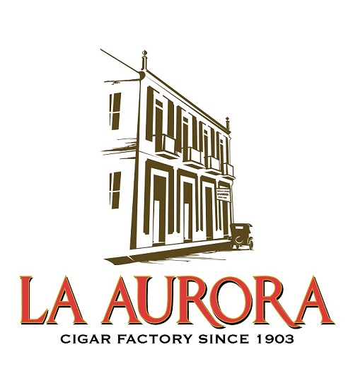Cigar News: La Aurora 1985 Maduro Announced