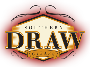 Cigar News: Southern Draw Announces Rose of Sharon Lancero