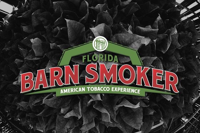 Cigar News: Drew Estate Announces 2016 Barn Smoker Event Program & Dates