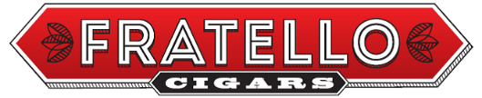 Cigar News: Fratello Gains Distribution in Germany