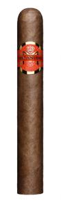Cigar News: Macanudo Inspirado Released in U.S.