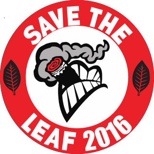 Cigar News: Save the Leaf Organizes Capitol Herf to Fight FDA Regulation