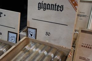 Illusione Gigantes CT