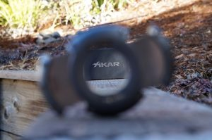 Cigar Accessory Review: Xikar XO Cutter