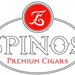 Espinosa Premium Cigars