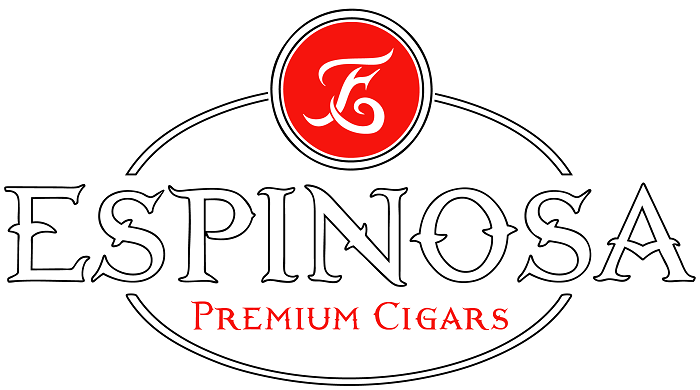 Cigar News: Espinosa Announces Trio of Coronas
