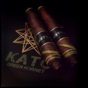 Cigar News: Black Works Studio Announces Event Only Cigars