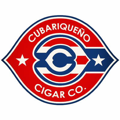 Coffee News: Cubariqueño Announces Three Protocol Branded Coffees