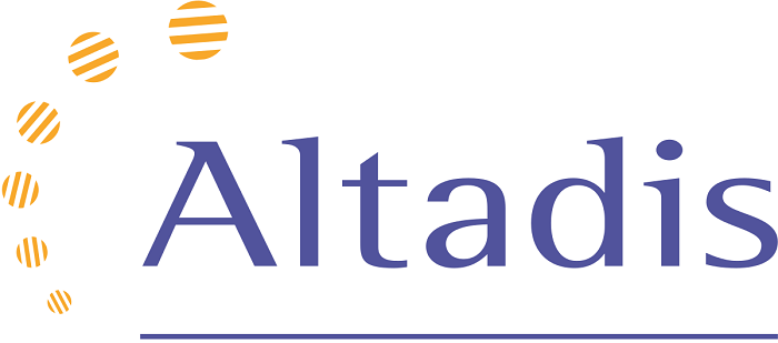 Cigar News: Altadis U.S.A. Announces Changes at the Top for Sales and Consumer Marketing