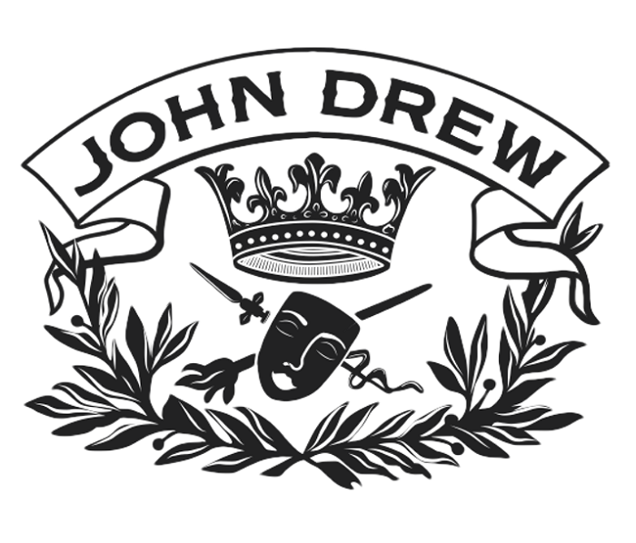 Spirit News: John Drew Brands Announces Leadership Team