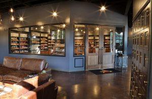 Cigar News: Casa de Montecristo Celebrates New Cigar Lounge in Austin