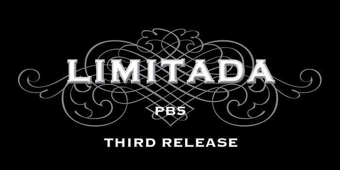 Cigar News: Crux Announces Third Release of Limitada PB5